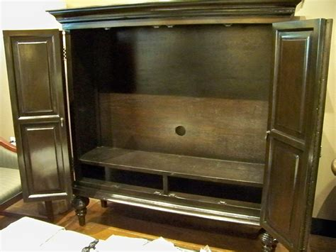 tv cabinets with doors to hide tv pics for gt tv cabinet with doors to hide tv