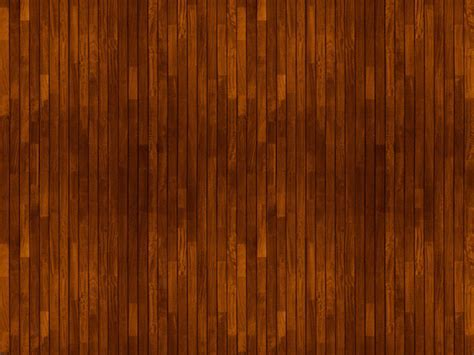 Wooden Floor clipart wood background   Pencil and in color