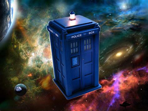 firefox themes doctor who doctor who windows 7 theme for all time travelers