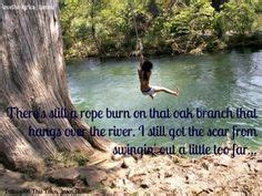 tire swing lyrics brantley gilbert jason aldean and gilbert o sullivan on