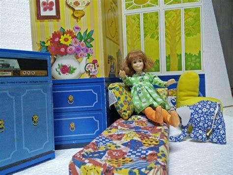 roller möbel schlafzimmer m 246 bel schlafzimmer und roller puppe mattel gmbh
