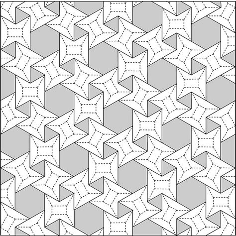 tessellation pattern games 59 best images about tesselation on pinterest coloring
