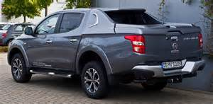 Authorial Fiat File Fiat Fullback Cab Lx Launch Edition 2 4