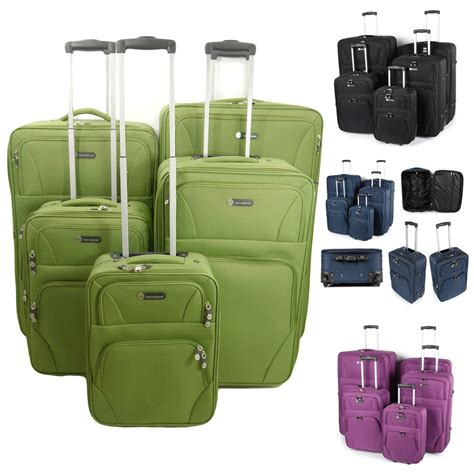 large cabin baggage 55 large luggage size luggage large size with