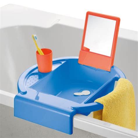 baignoire enfants lavabo enfant pour baignoire aplusshippingcenter