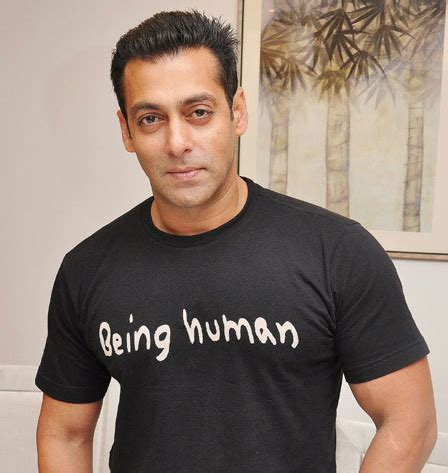 salman synthetic hair successful hair transplant in india images