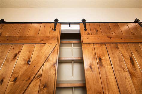 Rolling Barn Doors Interior Home Hardware Kitchen Remodeling Cs Hardware Part 3