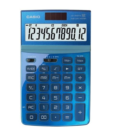 colorful calculator 10 best stylish colorful calculators images on