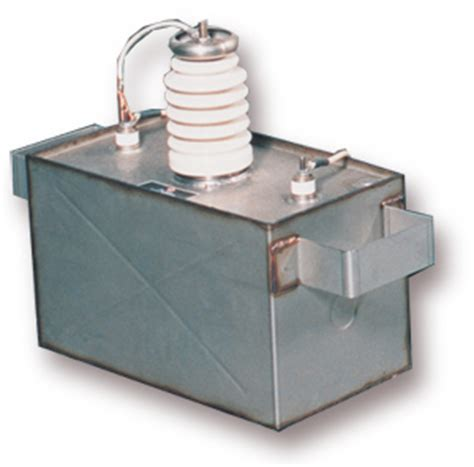polycarbonate capacitor applications polycarbonate capacitor applications 28 images capacitors information engineering360 matrix
