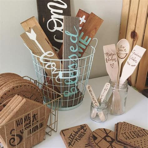 craft show ideas 25 best ideas about craft show table on
