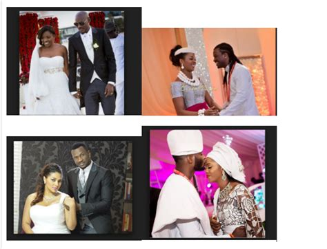 best naija songs top 10 wedding songs naija fm