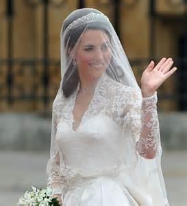 let not set wedding dress trends