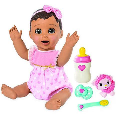 rag doll jojo top 10 toys topping lists 2017