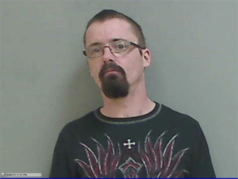 Anson County Arrest Records Anson Charged With In Theft At Anson Town Office Centralmaine