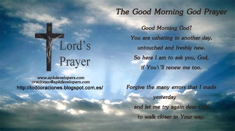 best prayer to god morning wishes with prayer pictures images