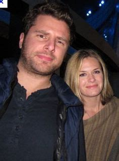 is james roday and maggie lawson are dating in 2014 1000 images about james roday maggie lawson psych on