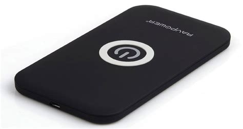 best charging pad best qi wireless charging pad reviews november 2017