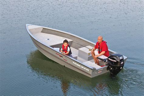 all welded jon boats buy now call 855 580 0755 boat loan services apply for