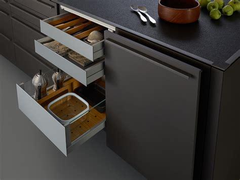 Leicht Kitchen Cabinets 100 leicht kitchen cabinets leicht kitchens custom