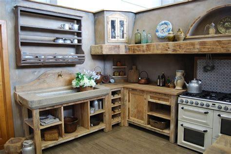cucine belli cucina country cucine belli cucina