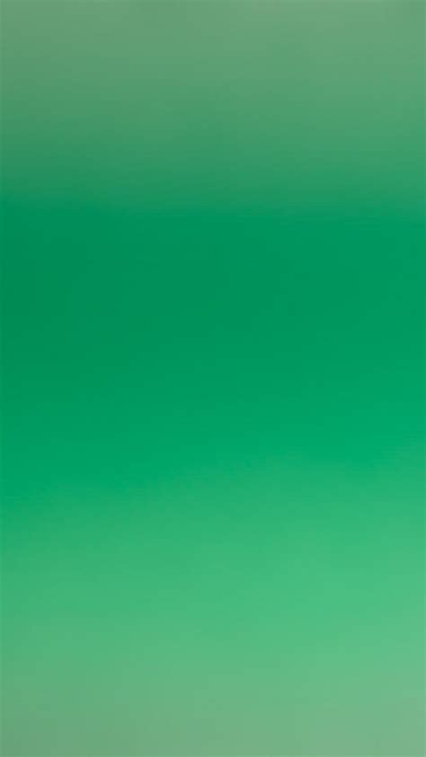 green minimalistic gradient simple colors background wallpaper