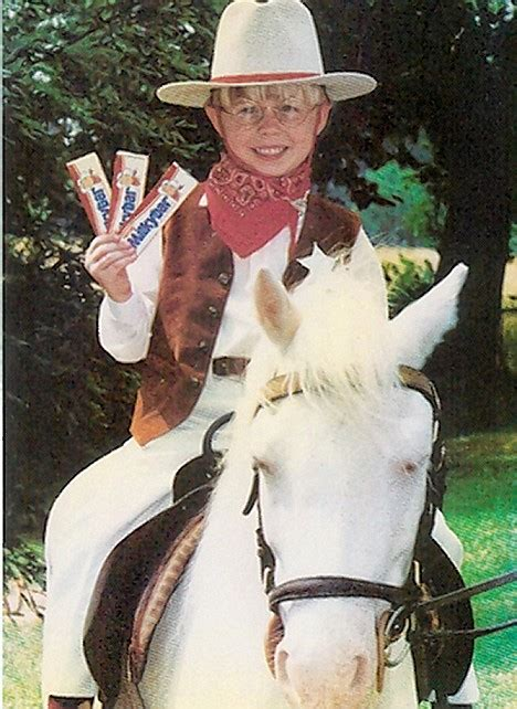 Top Bars Denver How The Milkybar Kid Became A Drunk And A Showjumper A