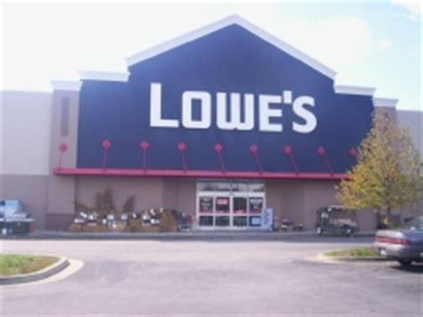 lowe s home improvement in nicholasville ky 40356