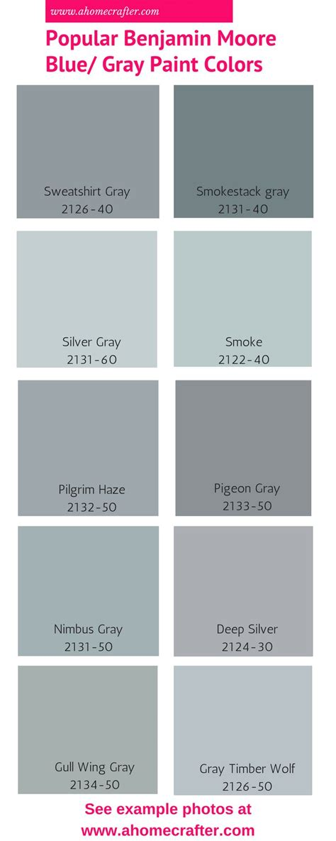 gray paint colors best 25 blue gray paint ideas on blue gray