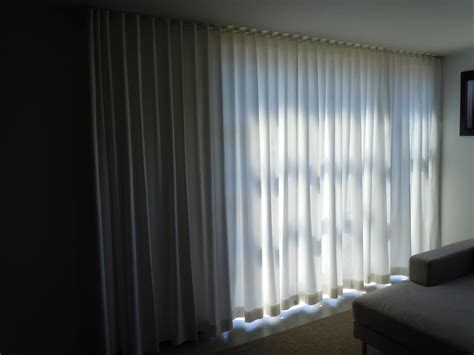 ripplefold drapes ripplefold double drapery yelp