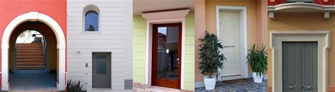 cornici porte cornice per porte e portali d ingresso by eleni