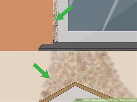 stop mould in bedroom how to stop mold in bedroom www indiepedia org