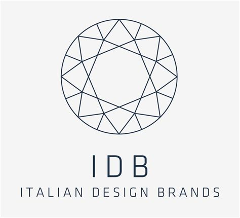 idb home design inc altrementi per italian design brands altrementi adv