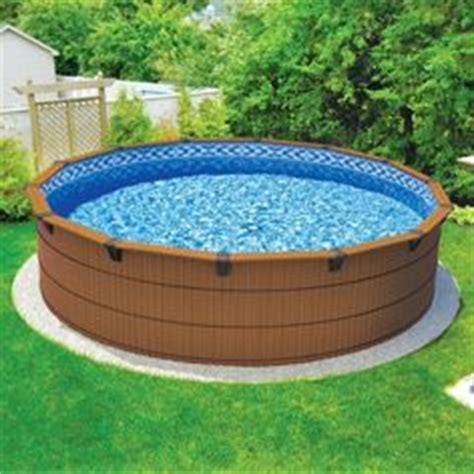 small above ground pools for small backyards pools for small backyards on small pools