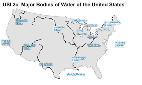 availability   drinking water purewaterwarriors