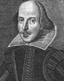 william shakespeare biography in simple english english exercises william shakespeares life