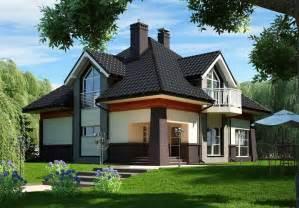 Home Decor Cincinnati Amenajari Casa Si Gradina Design Finisaje Home