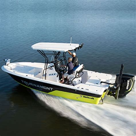 bass boat in bay 1000 ideas about bay boats on pinterest flats boats