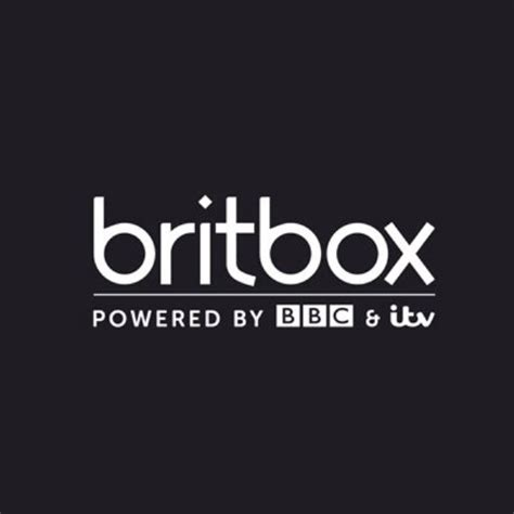brit box streaming britbox new british tv svod service has launched in the