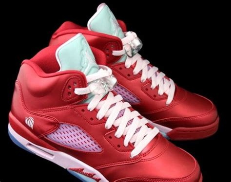 new valentines jordans air v gs s day archives air jordans