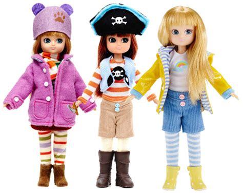 lottie doll awards lottie dolls uk the award winning lottie doll toys
