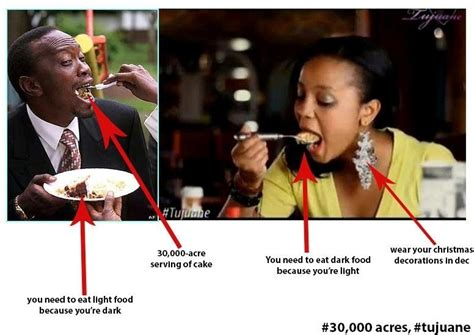 kenyan memes censored