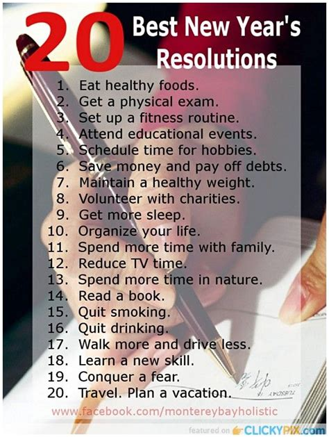 best new years sentiments best 25 new years quotes ideas on positive new year quotes new year sayings