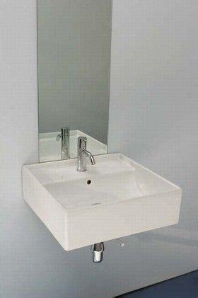 bathroom stahl 102 best bathroom images on pinterest