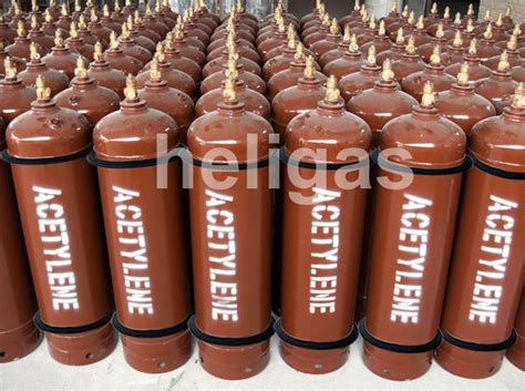 acetylene gas cylinder acetylene gas cylinder manufacturers and suppliers at everychina china acetylene gas cylinder 40l china acetylene gas cylinder seamless acetylene cylinder