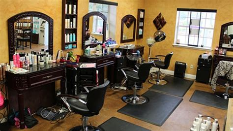 Different Types Of Hair Salons by Hair Salons Research Stylists And Barbers Angie S List