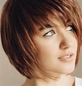 coupe cheveux carr 233 court effil 233