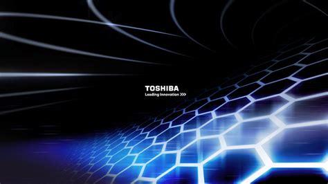 free download themes for windows 7 toshiba toshiba wallpapers windows 7 wallpapersafari