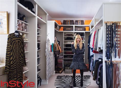 zoe s california home is a perfectionist s