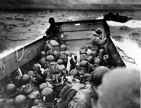 the americans at d day the american experience at the normandy books wwii d day normandy republican american photos