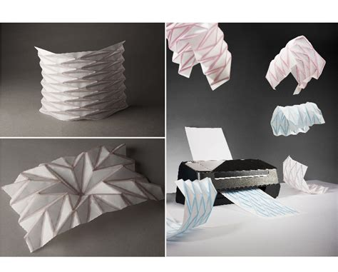 3d Paper Folding - ekuazion hydro fold